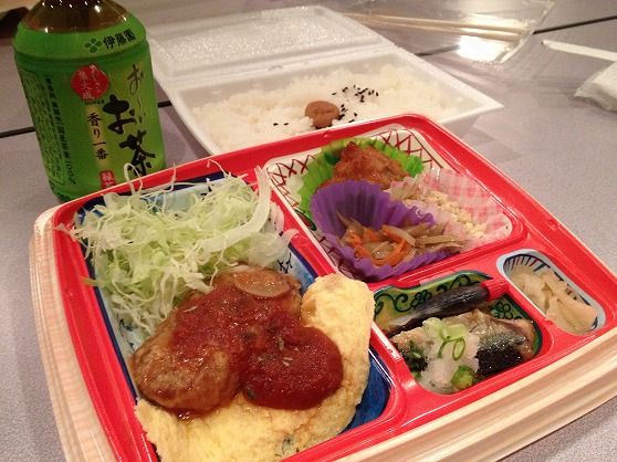 s-smr-lunch-1